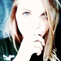 Кристина, 23 года, Скорпион, Москва