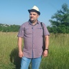 Дмитрий, 40, Дніпро́