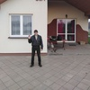 Юрий Винник, 52, г.BiaÅ'a Podlaska