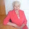 Надежда, 61, г.Исилькуль