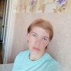 Марина, 34, г.Тобольск