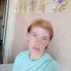 Marina, 34, Tobolsk