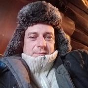 Евгений 39 Тетюши