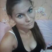 Anna, 27, г.Лубны