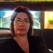 инна, 38, г.Тараз (Джамбул)