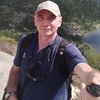 Anatoliy, 54, Abakan