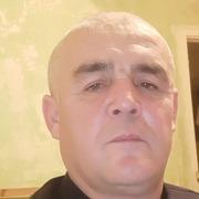 Алим 44 Екатеринбург