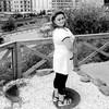 Yanna, 42, Arkhipo-Osipovka