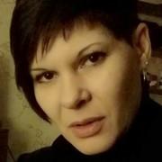 Татьяна 47 Липецк