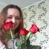Лариса, 33, г.Воронеж