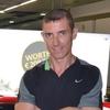 Владимир, 38, г.Ромны