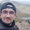 Vitaliy, 32, London