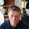 Igor Davidenko, 44, г.Франкфурт-на-Майне