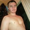 ALEKS, 34, г.Шумячи