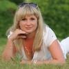 Валентина, 43, г.Черкассы