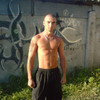 Igor, 32, Zolotonosha