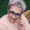 Людмила, 20, г.Славута