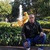 ВИТАЛЯ, 41, г.Ровеньки