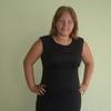 Мария, 24, г.Мытищи