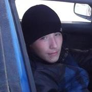 Razart, 25, г.Амурск