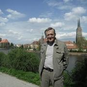 олександр 60 Borislav