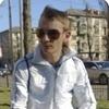 Колюня, 32, г.Бахмач