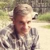 Андрей, 44, г.Кандалакша