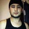 Kamran, 25, г.Марнеули