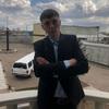 Александр, 30, г.Тобольск