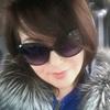 Дильмира Расулова, 37, г.Алмалык
