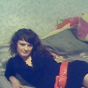 Олеся Слесарь 34 года (Дева) Костанай