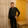 Yura, 43, Borodianka