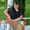 Марина, 29, г.Нижний Новгород