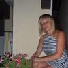 Марина, 30, г.Могилев