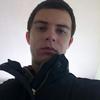 Сергей, 23, г.Константиновск