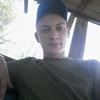 Андрей, 21, г.Пологи