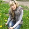Карина, 32, Краснодон