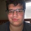Austin, 18, г.Роли