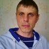 Юрий, 33, г.Изобильный