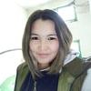 Жама, 31, г.Бишкек
