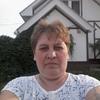 марина, 33, г.Нижнекамск