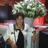 Зоя, 59, г.Беэр-Шева