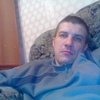 Димаха, 41, г.Чапаевск