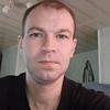Саша Бор, 33, г.Великие Луки