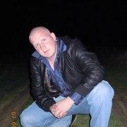 Александр, 32, г.Черноголовка
