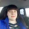 Ирина, 23, Первомайськ