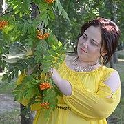 Ольга, 27, г.Волжск