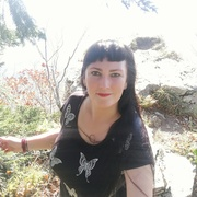 Татьяна, 45, г.Ковдор