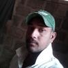 Rizwn Khan, 51, г.Карачи