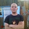 Василий, 29, г.Хоринск